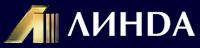 Логотип ЛИНДА
