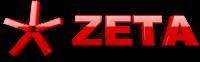 ������� ZETA