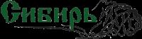 СИБИРЬ, логотип