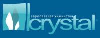 КРИСТАЛЛ, логотип
