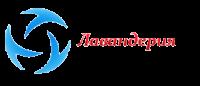ЛАВАНДЕРИЯ, логотип