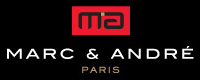������� MARC&ANDRE