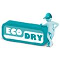 ECODRY, логотип