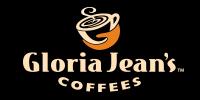 GLORIA JEANS COFFEES, логотип