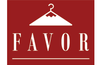 FAVOR, логотип