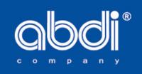 ������� ABDI COMPANY