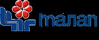 ТАЛАП, логотип