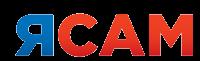 Логотип ЯСАМ