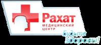 РАХАТ, логотип