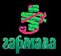ГАРМАЛА, логотип