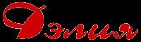 Логотип ДЭЛИЯ