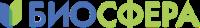 FORTE+, логотип