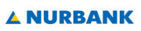 НУРБАНК, логотип