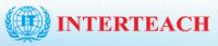 ИНТЕРТИЧ, логотип