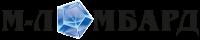 М-ЛОМБАРД, логотип