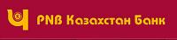 PNB КАЗАХСТАН БАНК, логотип