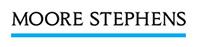 Логотип MOORE STEPHENS