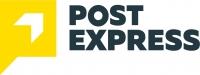 ������� POST EXPRESS