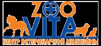 ZOOVITA, логотип