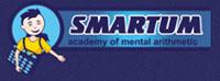 Логотип SMARTUM