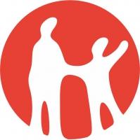 КАСПИ БАНК, логотип
