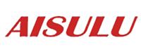 Логотип AISULU