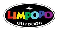 Логотип LIMPOPO OUTDOOR