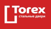 Логотип TOREX