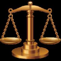 БЕСЕМБАЕВ И ПАРТНЁРЫ, логотип