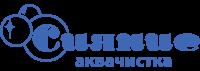 СИЯНИЕ, логотип