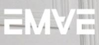 Логотип ЁМАЁ