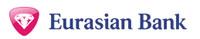 ЕВРАЗИЙСКИЙ БАНК, логотип