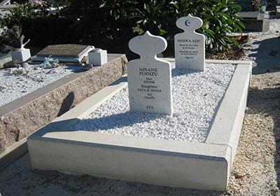 Надгробные памятники гранитные шымкент памятники в оренбурге 6 06 2018
